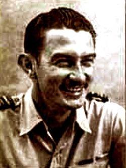 Jean Garcin
