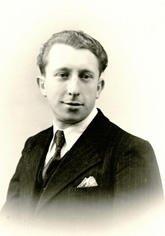 Maurice Seigneurgens; Quelle: villersmemoire_monsite