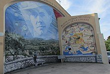Fresco; Quelle: fr.wikipedia
