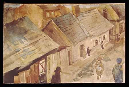 J. Lifschitz 1943 (USHMM)