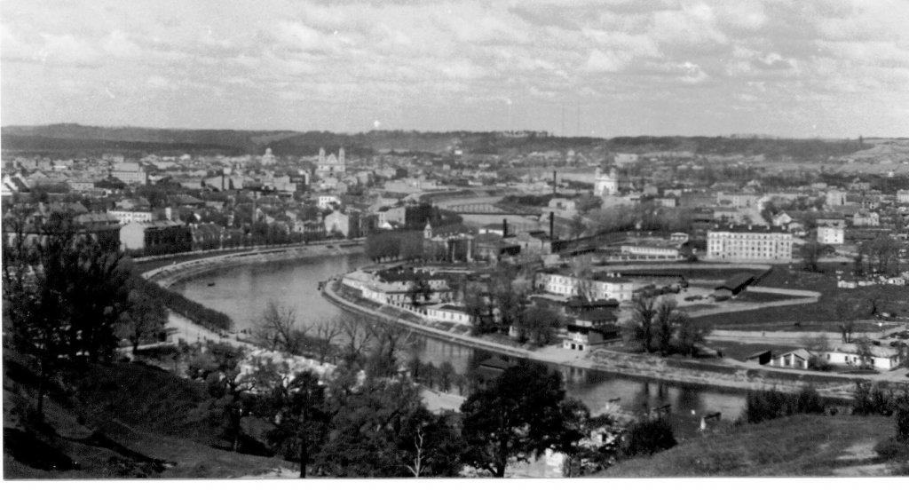 Wilna 1942 (privat)