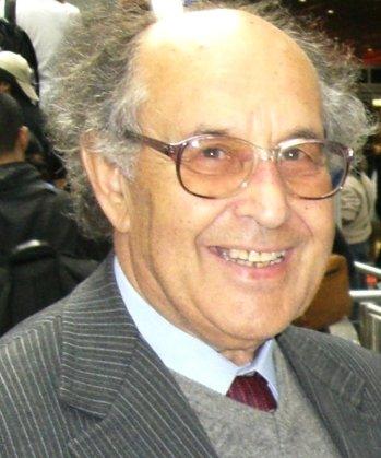 Tobias Jafetas (privat 2010)