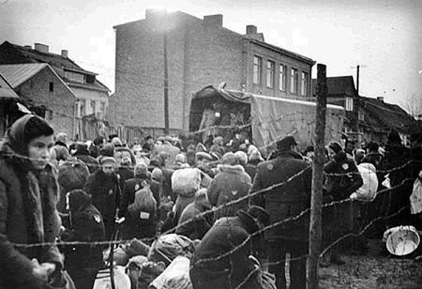 Deporation nach Estland (kehilalink)