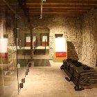 Blick in das Museum (resistenzamontefiorino)