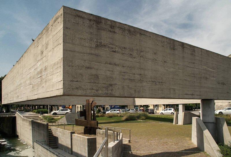 Monumento della Resistenza
