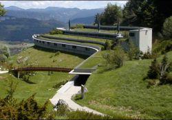 Gedenkstätte Mémorial de la Résistance en Vercors