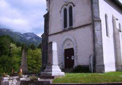 Totendenkmäler