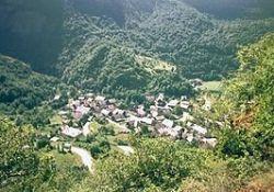 Blick auf Hermillon; Quelle: wikipedia.fr