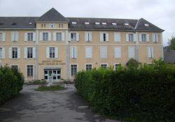 Collège Saint-François