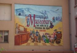 Museobar