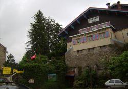 Hôtel Bellier (heutiger Zustand)