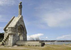 Denkmal Notre-Dame-de-la-Garde
