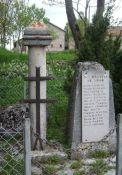 Denkmal 'La Mure'