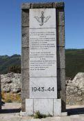 Denkmal, Ausschnitt (© Gaby Hurtig)