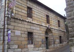 Widerstandsmuseum; Quelle: Balerien, fr. wikipedia, GFDL