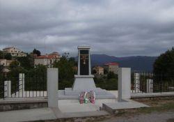 Totendenkmal