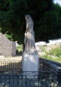 Totendenkmal (© Laetitia Filippi, genweb)