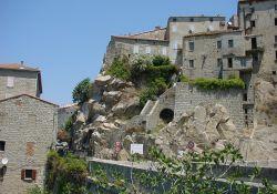 Häuser (© Joergsam, Wikipedia)