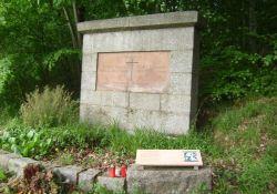 Denkmal vier Alliance Frauen
