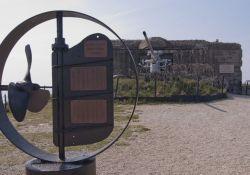 Fort Kerbonn