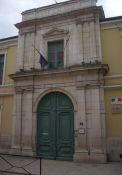 Lycée Lalande