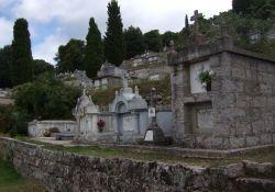 Friedhof, Ehrengräber