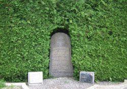Gedenksteine