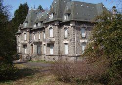 Schloss Belval