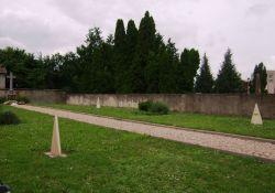 """""""Sowjetischer Friedhof"""""""