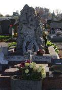 Denkmal Zivile Opfer