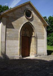 Kapelle*