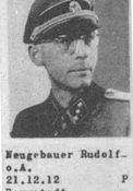 Rolf Neugebauer