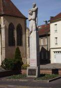 Totendenkmal 1939–1945