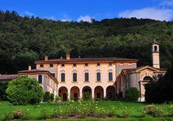 Villa Fenaroli