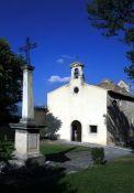 Chapelle des Pénitents Blancs; Quelle: wikipedia, Jean-Marc Rosier, CC BY_SA 3.0