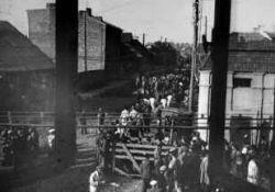 Ghetto Tore (USHMM)
