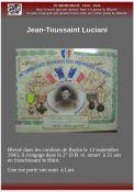 Wandbild Jeannot Luciani (Quelle: http://tousbanditsdhonneur.fr)