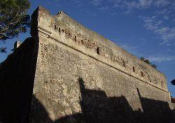 Zitadelle (Teilansicht)