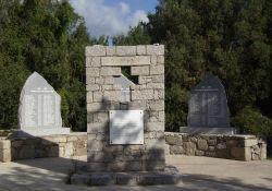 Denkmal 1808