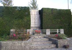 Deportierten-Denkmal