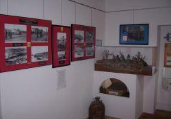 Fotos der deutschen 90. Panzergrenadierdivision *