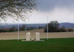 Denkmal Lager Ban Saint-Jean