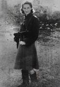 Vitka Kempner
