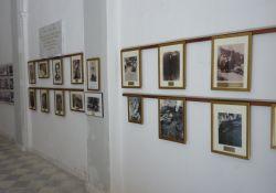 ... des Museums