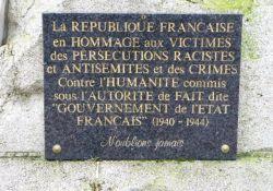 jüdische Opfer