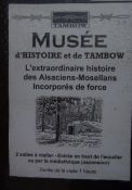 Tambow-Museum