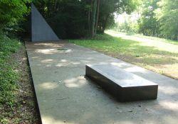 GL 42-Denkmal