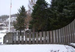 Monument des Combes