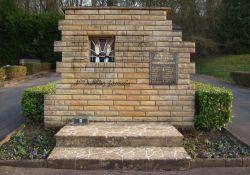 Denkmal KZ-Opfer