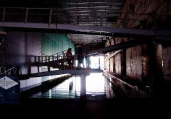 U-Boot-Bunker (© Thomas A. Schmidt)